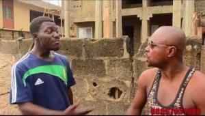 Video: HIRE  | Latest 2018 Nigerian Comedy